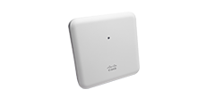写真:Cisco Aironet 1830